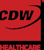 CDW-Healthcare_logo_RGB