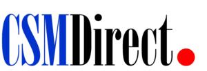 CSM Direct