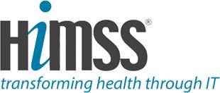 logo-himss