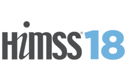 HIMSS2018_CareCoordination