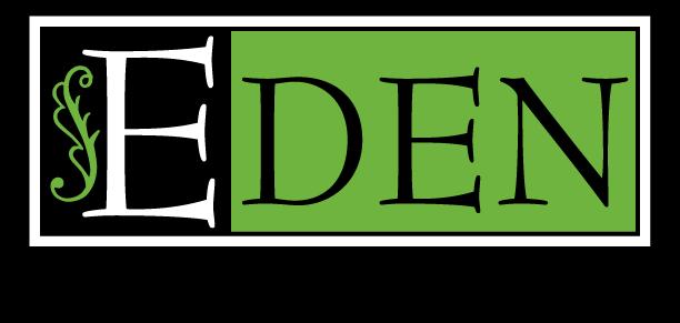 edenalt_logo