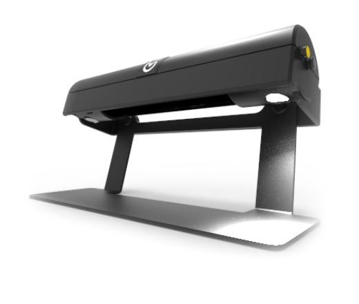 UV-CLEAN - LED Task Light